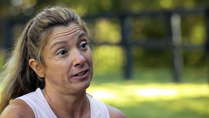 Camberwell Grief Sanctuary Trauma Sensitive Yoga