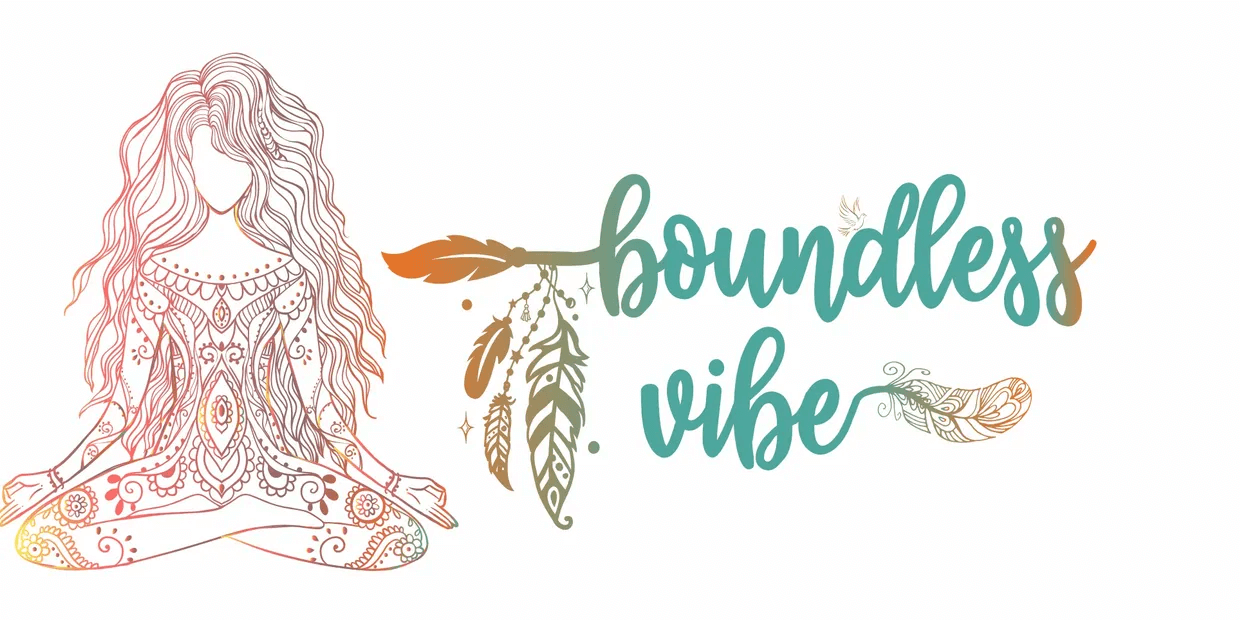 boundless vibes