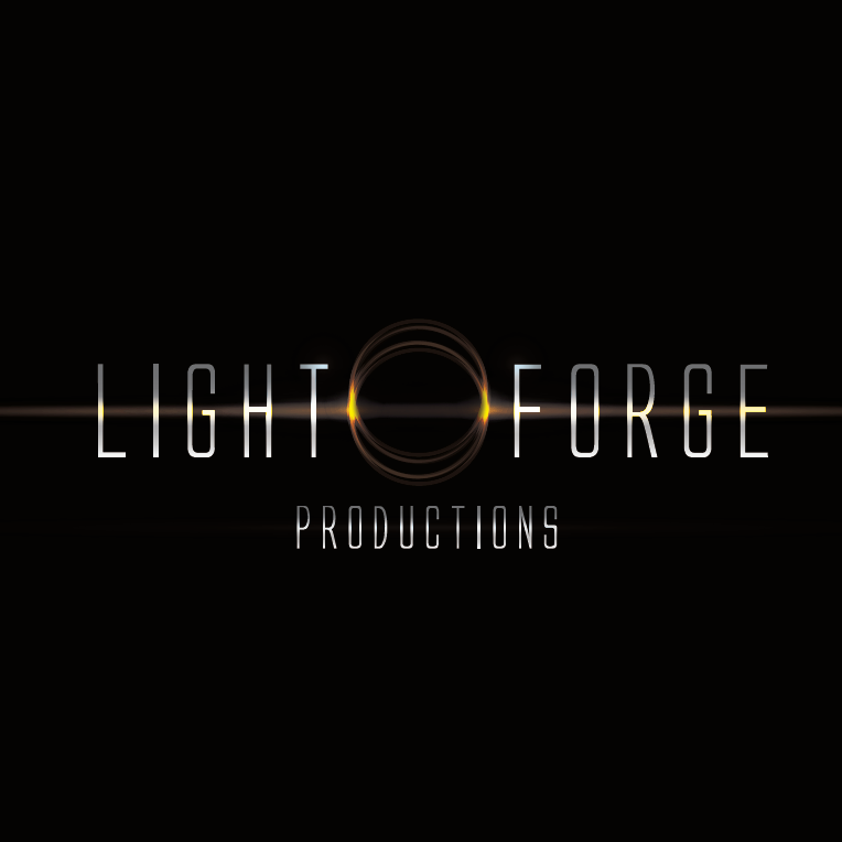 light forge productions logo (1)