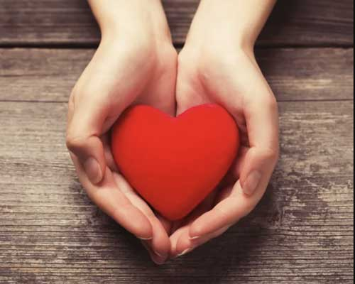Hand-holding-heart-camberwell-grief-sanctuary